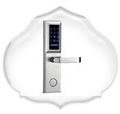 Estate Locksmith Store Bradenton, FL 941-564-3316